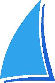 Logo Kanzlei Stadtaus